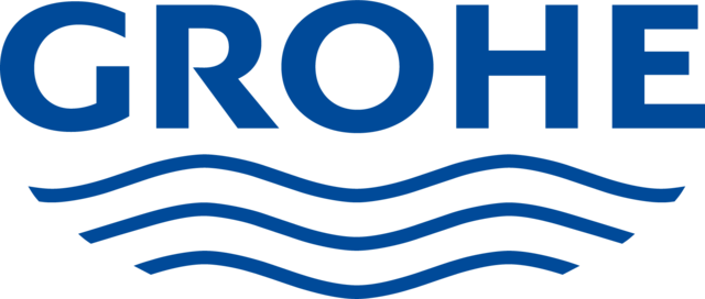 //www.ottogalli.com/wp-content/uploads/2017/09/640px-Grohe-logo.png