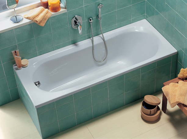 Stunning Vasca Ideal Standard Pictures - Design and Ideas ...